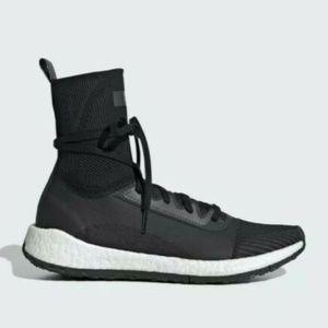 Adidas by Stella McCartney Shoes - NEW Adidas Stella McCartney PulseBoost HD Size 7